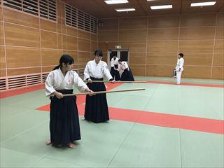 Keiko14